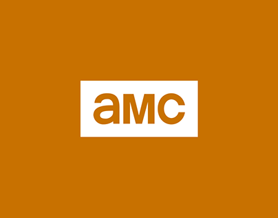 AMC's Preacher Season 1