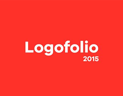 Logofolio by Milos Subotic