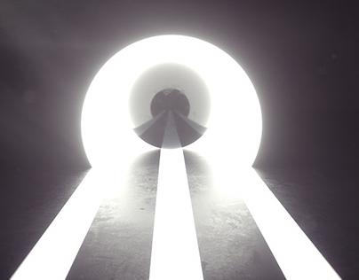 Octane experiment 01