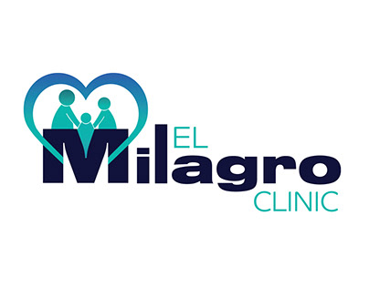 El Milagro Clinic