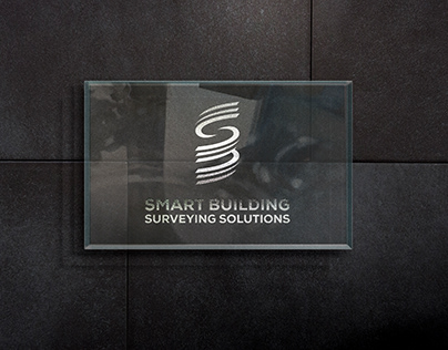 SBSS saudi company