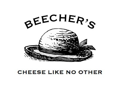 """Beechers"" Ad Campaign"