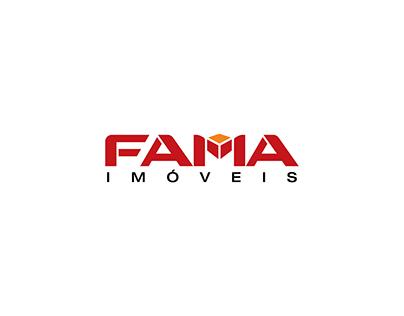 FAMA - Logo