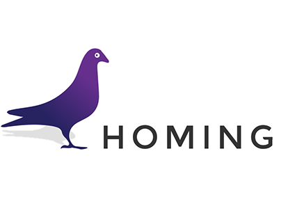 Homing Application and Brand