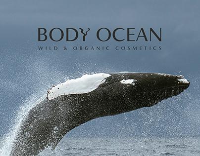 Body Ocean