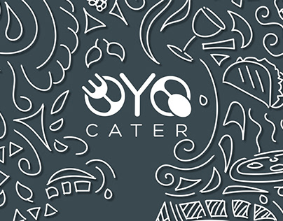 OYO Cater - Office Champion