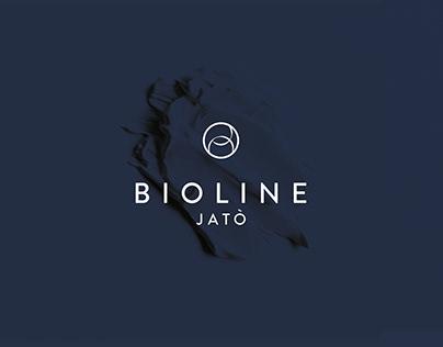 BIOLINE JATÒ