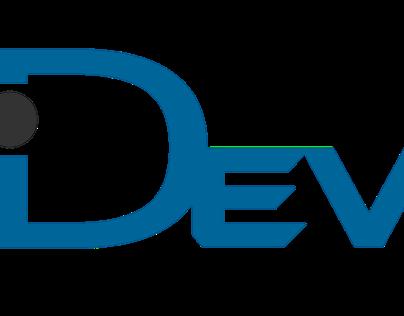 Logo de la société iloDev