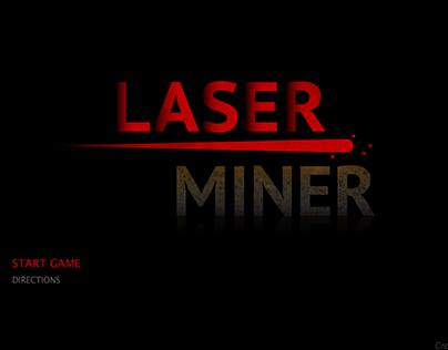 Laser Miner