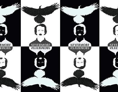 Nevermore - A Celebration of Poe