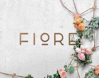 Fiore - Restaurant