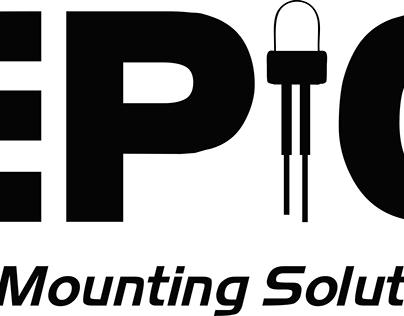 Epic LED Mounting Solutions logo - Premier Mounts