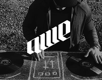 AWE Records