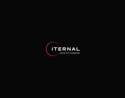 Iternal