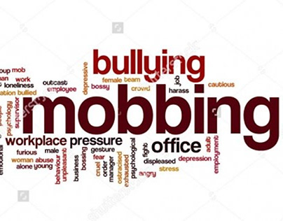 MobbingSözlük com