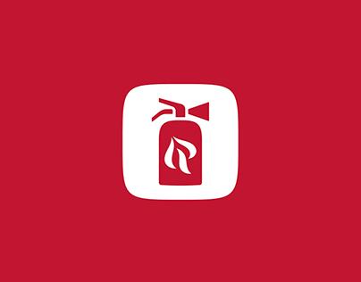 Nuova Regal / Rebrand