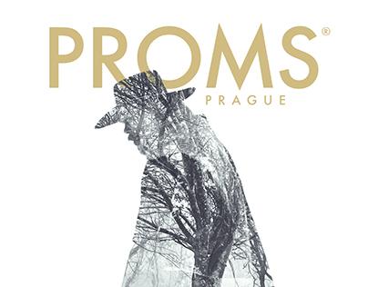 Prague Proms 2016