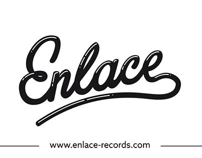 Enlace Records