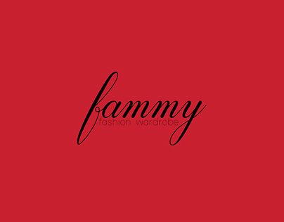 fammy