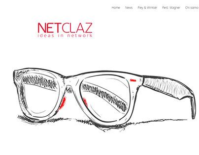 Netclaz