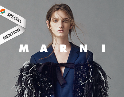 Marni.com