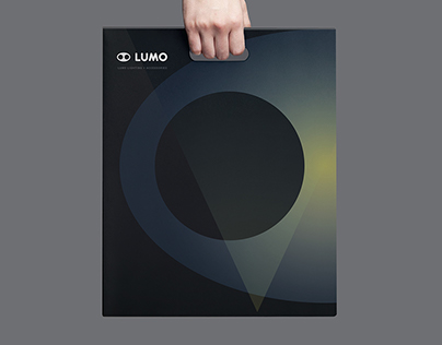 Lumo Lighting