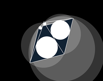 triangles.incircles