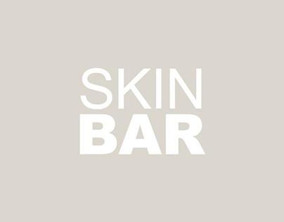 Logo / Beauty Industry