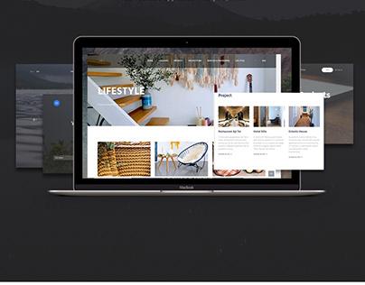 web site for STUDIOFORMAsrl www.studioformasrl.com