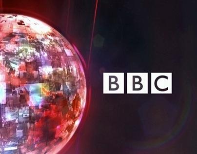 BBC World Service Films