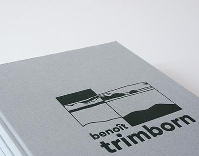 Benoît Trimborn
