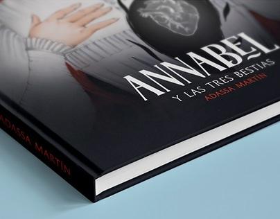 Annabel y las tres bestias - Proyecto final