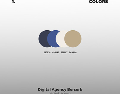 30 Colors Schemes