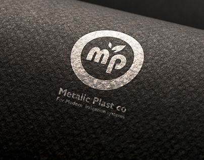 Metalic Plast co For Modern irrigation systems