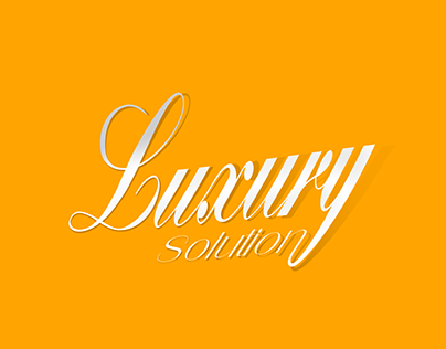 Luxury Solution