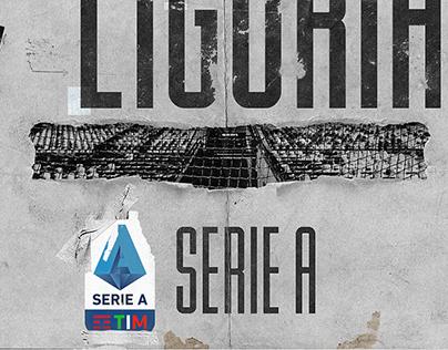 Insieme Serie A