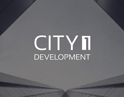 City 1 Development