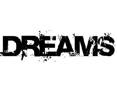 Dreams | Sound Book