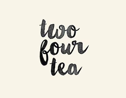 Two Four Tea