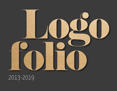 Logofolio 13/19