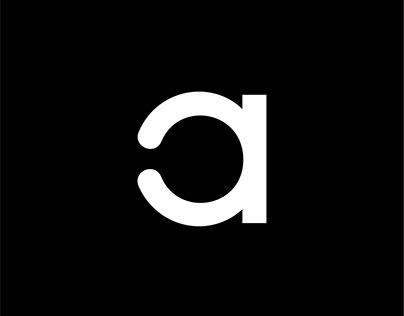 ohsnap logomark