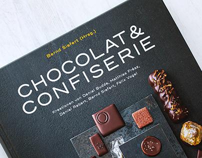 Chocolat & Confiserie
