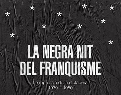 Memòria històrica. Capvespres de Ca n'Amat a Viladecans