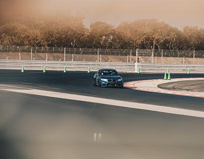 TCR Track Day / 麗寶國際賽車場