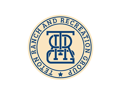 TRRG logo suggestion A