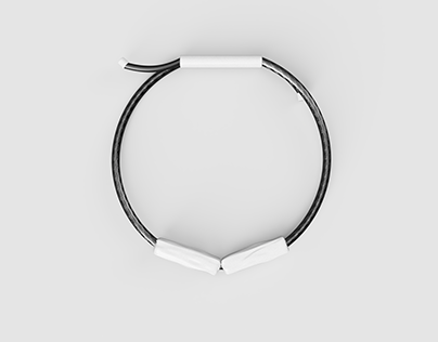 Design for Death - Bracelet