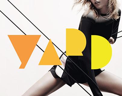 Yard identity