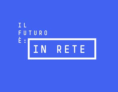 il futuro è