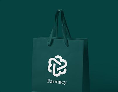 Farmacy Logo