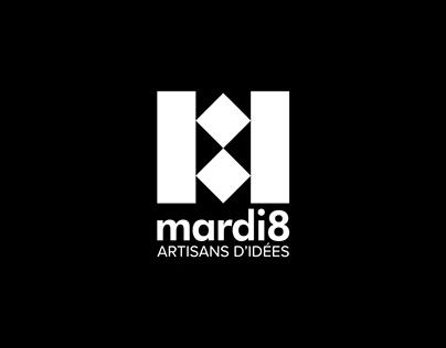 Mardi8